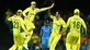 Cricket World Cup boosts Oceania economy by A$1.1b