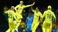 Australia down India to reach World Cup final