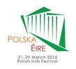Polska Éire Festival - Joanna Siewierska