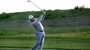 Graeme McDowell has withdrawn from the Valero Texas Open