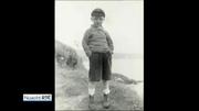 Nuacht (online): Gearóid Ó Catháin