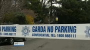 Nine News Web: Man shot dead in Drumcondra, Dublin