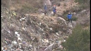 Prime Time Web: What do we know about the Germanwings crash and how can we prevent it happening again?