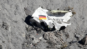 150 people died after co-pilot Andreas Lubitz deliberately crashed Germanwings plane in 2015