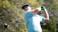 Hoffman leads in Texas as McDowell aims at Masters