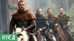 Film: Robin Hood