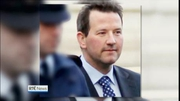 Six One News Web: Graham Dwyer found guilty of murdering Elaine O'Hara