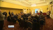 One News Web: Independents meet to discuss alliance