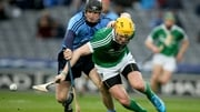 Dublin host Limerick at Croke Park
