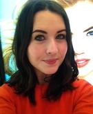 Makeup Lessons at Bobbi Brown
