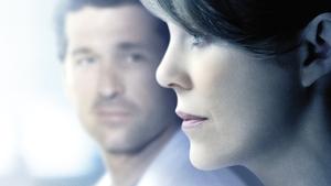 A testing time on Grey's Anatomy tonight, RTÉ 2, 9.00pm