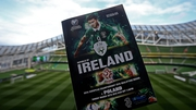 Can Martin O'Neill's men claim a vital victory over Poland?