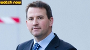 Prime Time (Web): Graham Dwyer court case