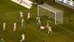 Super-sub Long ensures Ireland draw with Poland