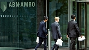 Senior management at ABN Amro said they were putting the interests of the bank first