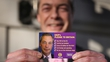 UKIP's immigration policy 'wants to end discrimination'