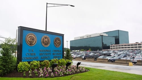 The NSA reportedly spied on French presidents during a period of at least six years between 2006 until May 2012
