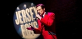 """Jersey Boys"" at the Bord Gáis Energy Theatre"