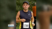 Nine News Web: Prosecutors say co-pilot was treated for 'suicidal tendencies' in the past