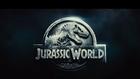 Jurassic World hits cinemas on June 12
