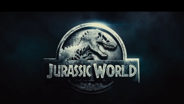 Jurassic World earned over $1.67 billion at the box office