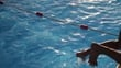 Campaign for new public swimming pool in Lucan