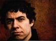 Music & chat with Declan O'Rourke