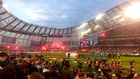 Ireland and Poland both facing UEFA charges