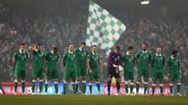 World Cup draw: Best & worst scenarios for Ireland