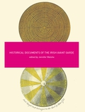 """Historical Documents of the Irish Avant Garde"" edited by Jennifer Walshe"