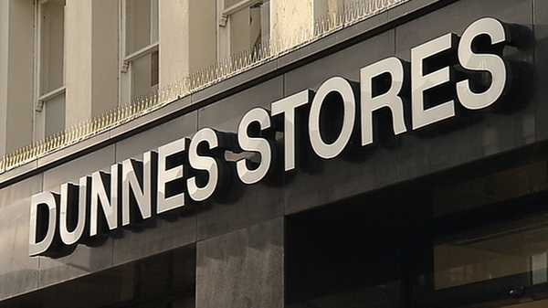 The industrial action last Thursday affected 109 stores countrywide