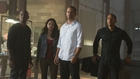 Fast and Furious 8 is on the way