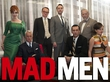 Mad Men comes to an end