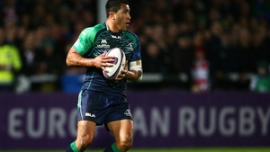 Mils Muliaina's legal case is over