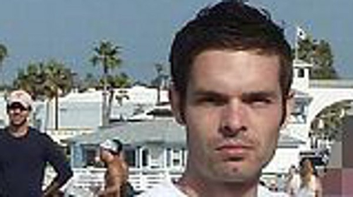Kevin Bollaert was convicted in February