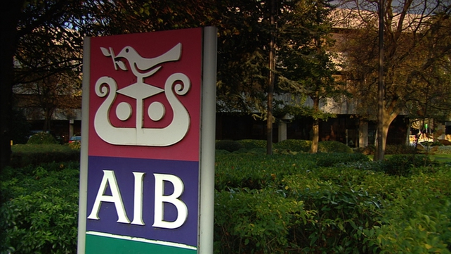Rogue currency trader John Rusnak had racked up a $691m loss at the AIB-owned bank in the US