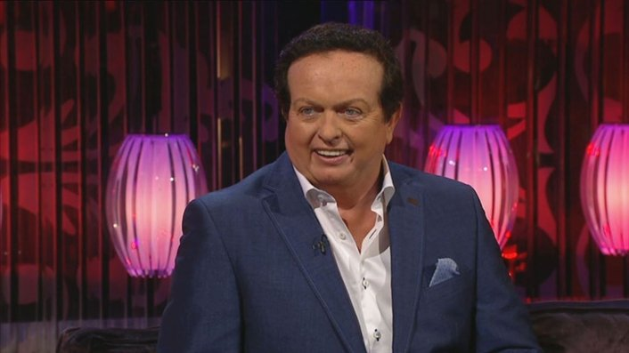 This is Ireland series : Marty Morrissey