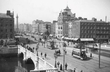1915 - Review - 2nd Hour