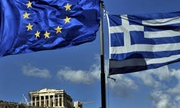 Morning Ireland: Greek Interior Minister says they can't make June IMF repayment