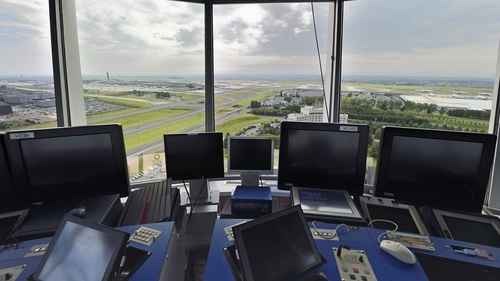 Ryanair, Easyjet, Wizz Air and IAG believe France is breaking EU law by not enabling flights over the country during ATC strikes