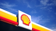 Royal Dutch Shell reports better than expected first quarter results