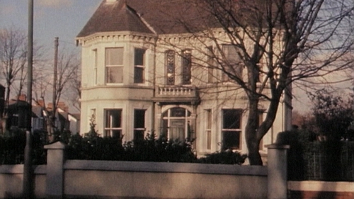 Inquiry will hear evidence from former residents of the east Belfast boys' home