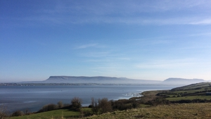 From the big city to the western town: two people who've relocated to Sligo tell Claire how they're getting on.