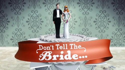 Are you getting hitched in 2015?
