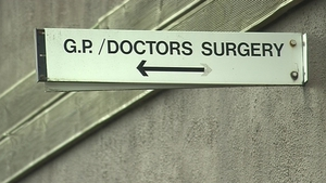 A spokesperson for the NAGP said some people in the HSE do not understand what GPs do