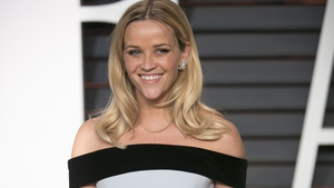 Reese Witherspoon wants Academy membership to be more diverse