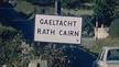 Pacáiste Ráth Cairn - Cóilín Ó Neachtain, RTÉ Raidió na Gaeltachta.