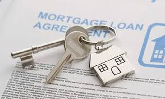 ERSI suggest mortgage rules should be modified