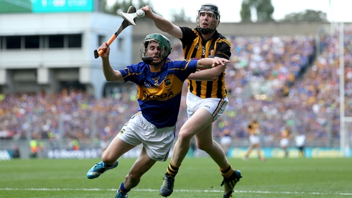 Tipperary and Kilkenny go head to head this weekend