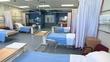 Treatment via European Cross Border Health Directive